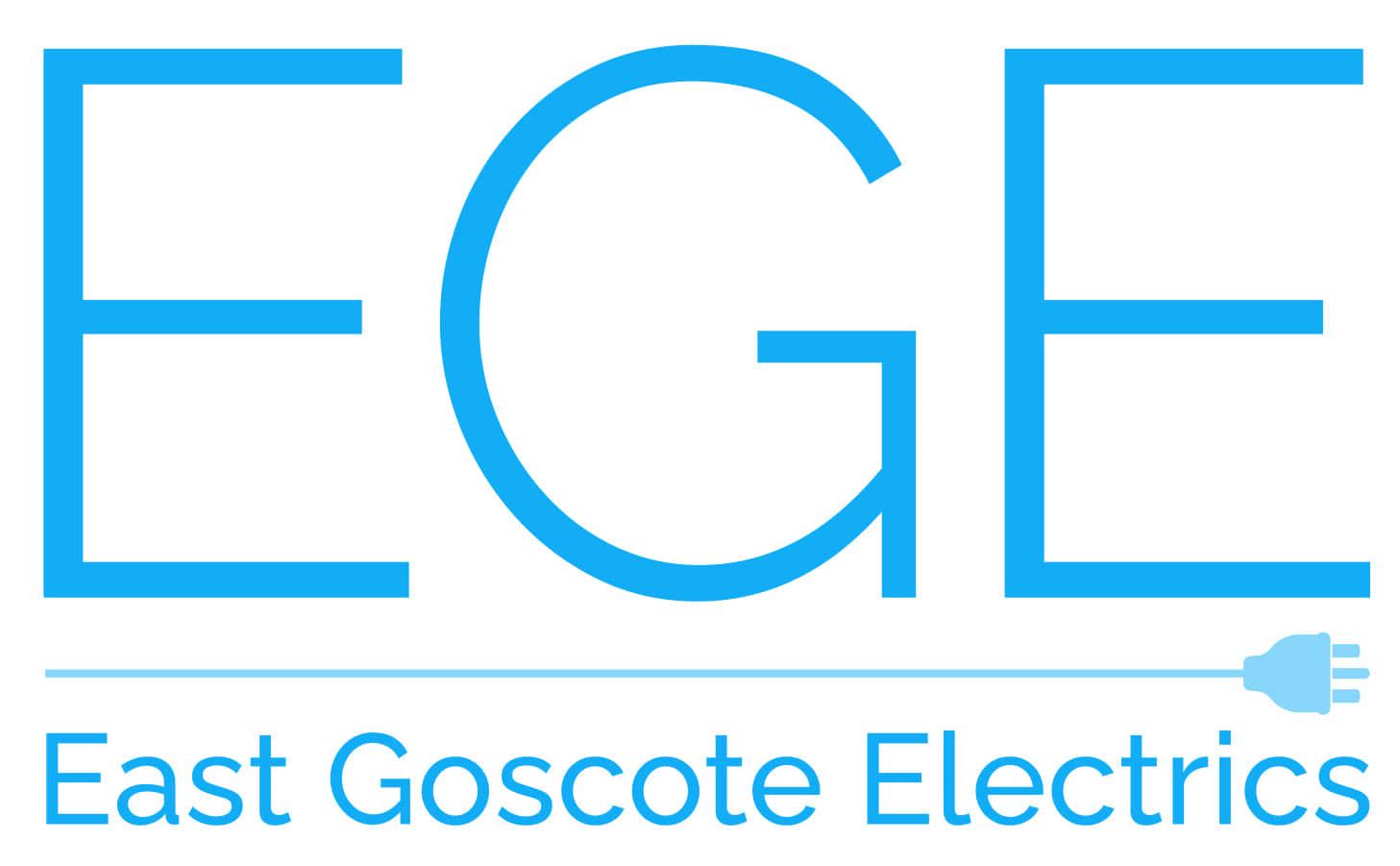 East Goscote Electrics